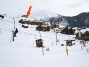 ski in and out 4 bedroom condo for rent in Crested Butte Colorado